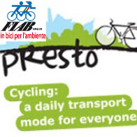 FIAB_presto_Urban_cycling