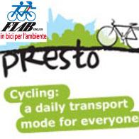 FIAB Corsi online sulla ciclabilita'