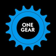 one gear_scatto fisso