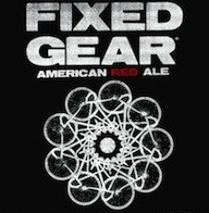 Fixed-Gear-Label
