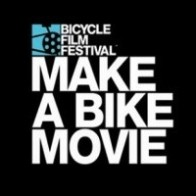 bicycle_film_festival_2011