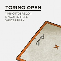 torinoopen