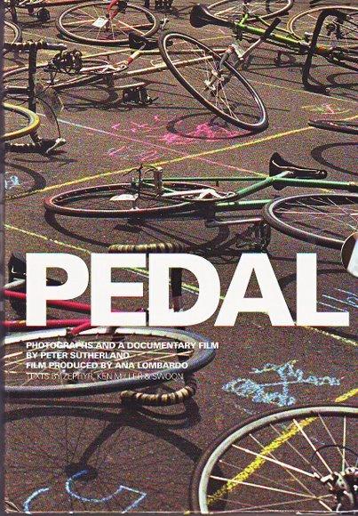 Top 10 Films Americani sulla bicicletta
