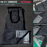 Levi&#039;s_Commuter_511