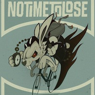 notimetolose_flyer_ E