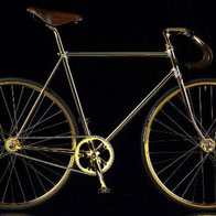 Gold-Edition-Bike