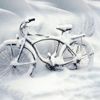 bike-snow-after-566x575