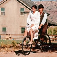 Butch_Cassidy_Sundance_Kid_Bicycle-