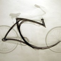 Forkless_bicycle_1