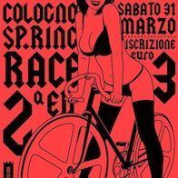 Cologno_Sp_Ring_Race_E