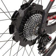 Specialized_turbo_e-bike_3