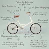 Benefit_of_a_Bicycle_E