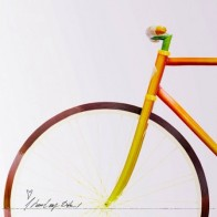 Fabian-ohrn-food-fixed-gear-3