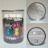 Fix_Your_Bike_3