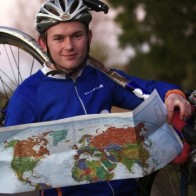 World_Cycle_Race_2012_E
