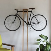 Bike_hanger_oak_3