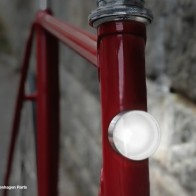 Magnetic_Bike_light_4