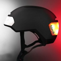 Torch_T1_led_Helmet