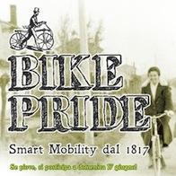 Bike Pride 2012, tutti a Torino!