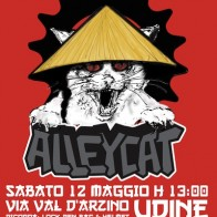 eastsidealleycatok