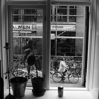 The_window_copenhagen_E