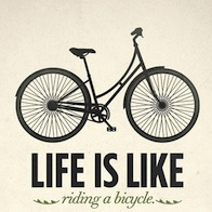 lfe_is_like_.riding_a_bicycle