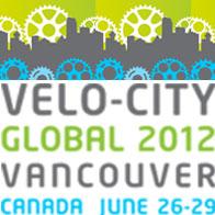 Velo City Global 2012