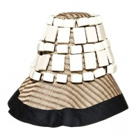 06---limited-edition-hats-marni-