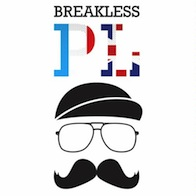 Breakless_Paris_to_London_logo