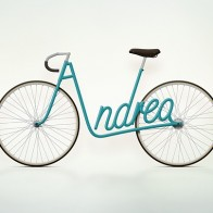 Juri_Zaech_write_a_Bike_1