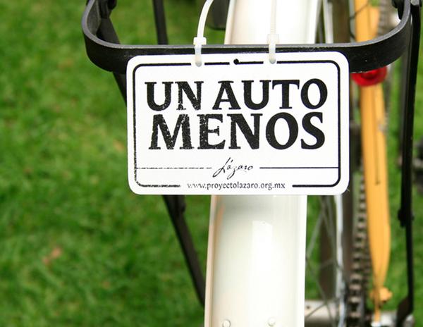 """""""Projecto Lazaro"""", la resurrezione della bicicletta"""