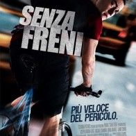Senza-Freni_lurbancycling
