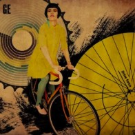 Sue_Denim_Bicycle