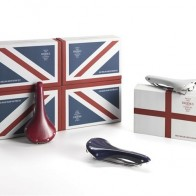 Union_Jack_Swallow_2012_urbancycling_4