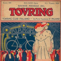 1908_03_touring club italiano