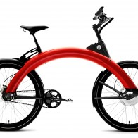 2012_picycle_red