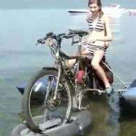 Aqua_Xtracycle