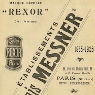 Catalogo_Messner_1
