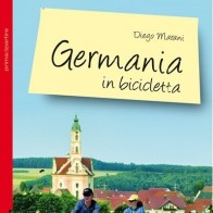 germania in bici 2