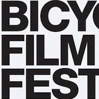 Bicycle_Film_ Festival_logo