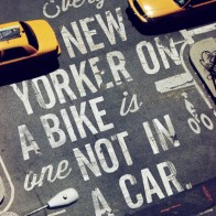 Bike-Like-a-New-Yorker-urbancycling.it_3