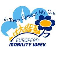 European Mobility Week 2012