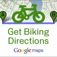 Google_maps_bicycle
