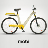 mobi_urbanccycling_blog_2