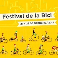 FestivalBici_BAC3lineas_OUT