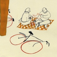 Judit_Ferencz_illustrations_urbancycling_blog_1