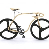thonet_concept_bike_urbancycling_blog_6