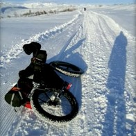 winter_bike_denali_1