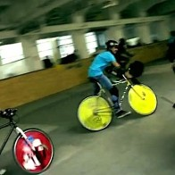 Bike_Polo_Milano_BFF_2012_1