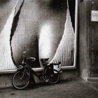 Henri-Cartier-Bresson-Paris-1973